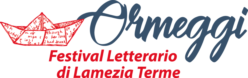 LOGO_FESTIVAL_ORMEGGI
