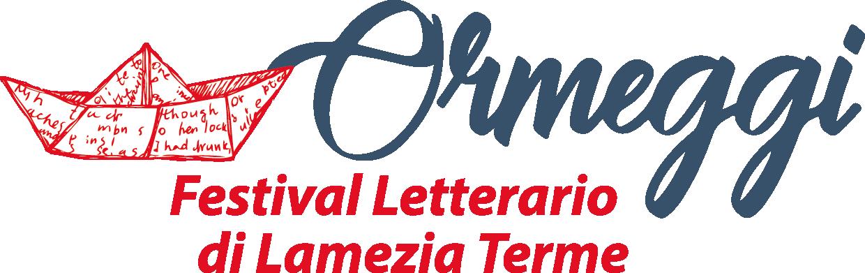 Ormeggi Festival