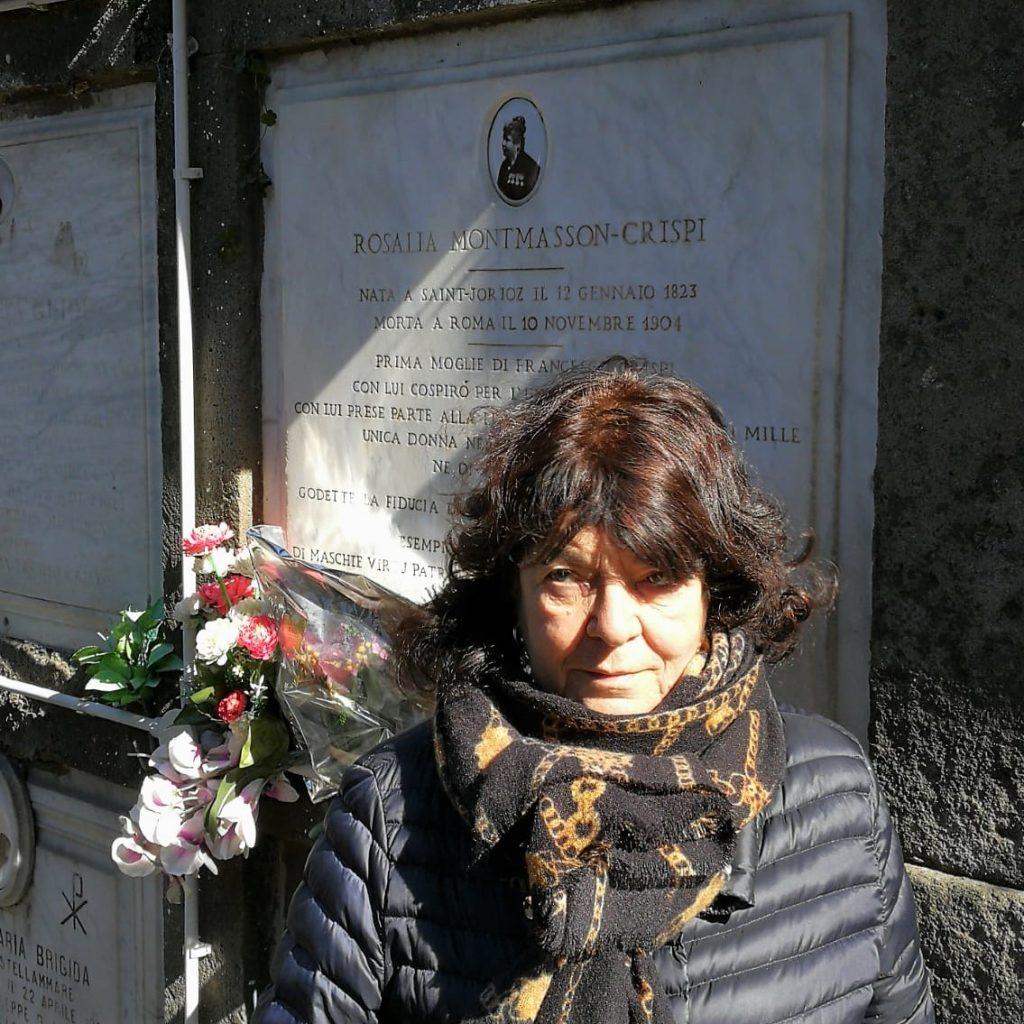 maria-attanasio