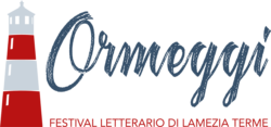 Ormeggi – Festival letterario di Lamezia Terme